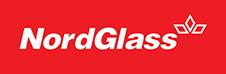 Gruppo NordGlass